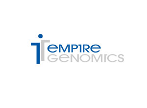 EMPIRE GENOMICS